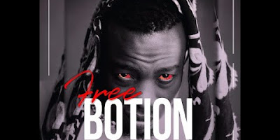 Download or Watch(Official Video) Emba botion ft Young lunya & Adam mchomvu - Free botion