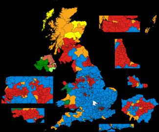 2010UKElectionMap.svg