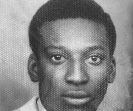 Omar Blondin Diop (1946-1973)