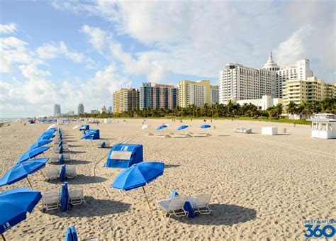 US Vacations   Top 10 Vacation Spots in the US