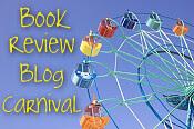 Book Review Blog Carnival Meme