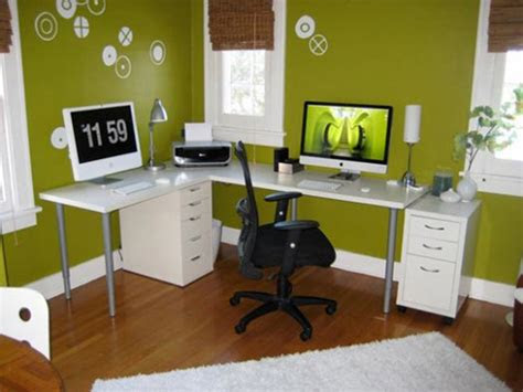 small home office layout home design ideas
