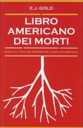 Libro Americano dei Morti