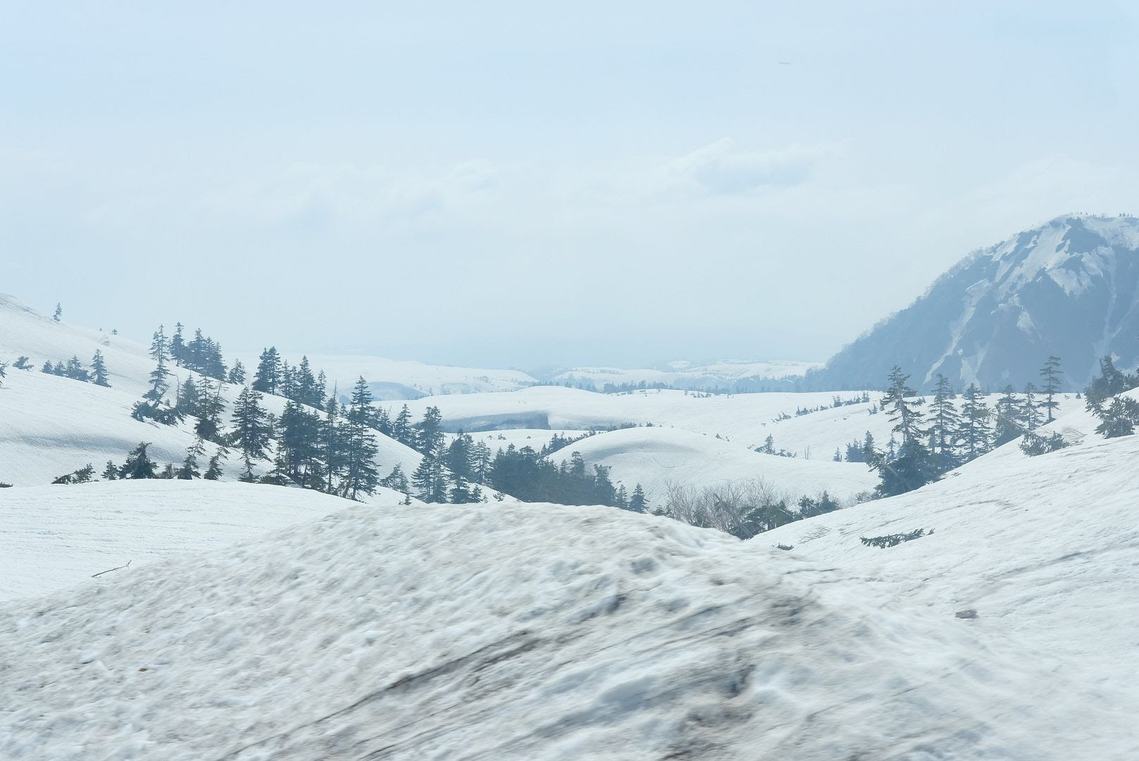 photo Tateyama Kurobe Alpine Route 4.jpg