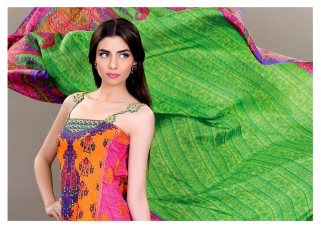 Alkaram-Girls-Women-Eid-Dress-Festival-Collection-2013-by-Umar-Sayeed-Fashionable-Clothes-3
