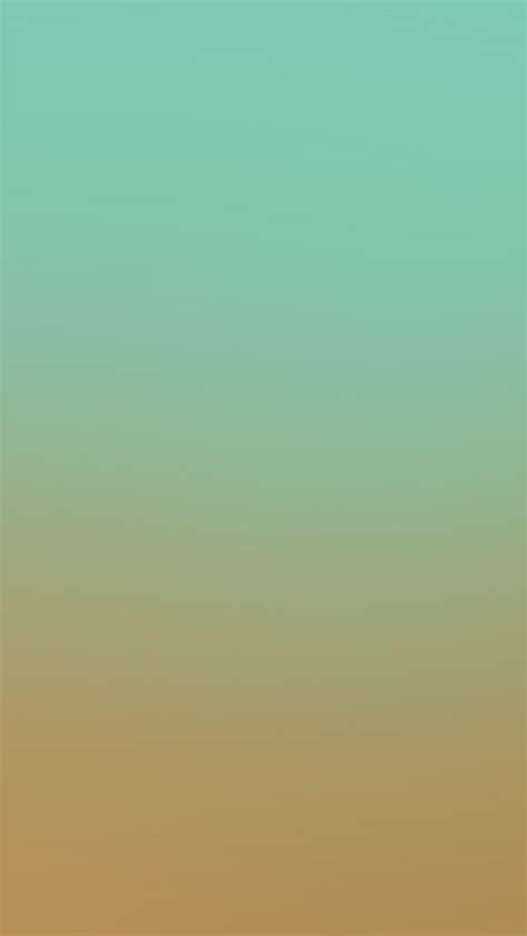 freeios mint  parallax hd iphone ipad wallpaper