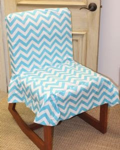 dorm room. cute chair cover. | Craft Ideas and DIY | Pinterest