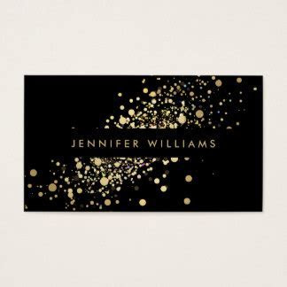 Event Planner Business Cards   Business Card Printing