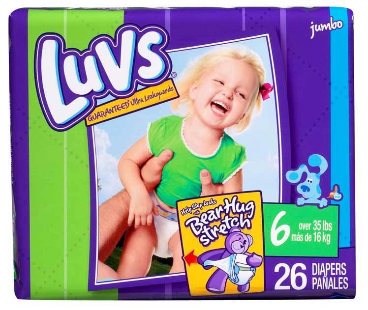 http://www.moneysavingmom.com/images/2008/06/25/packaging3.jpg