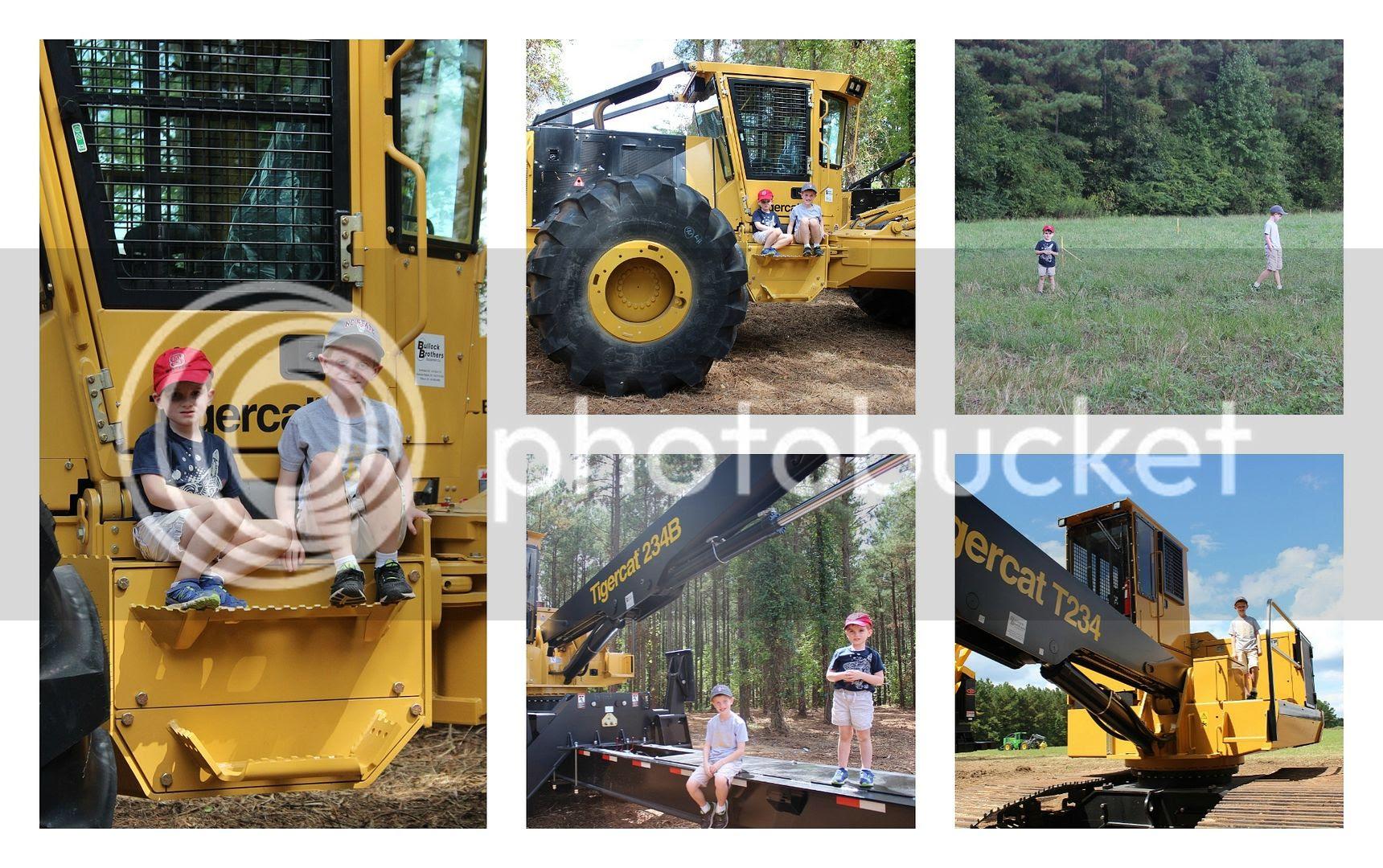 photo expo.collage8_zpskuhf0qob.jpg