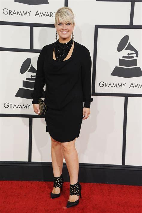 Christians Jim Daly, Natalie Grant Respond to Grammys Gay
