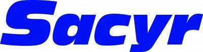 Logo Sacyr