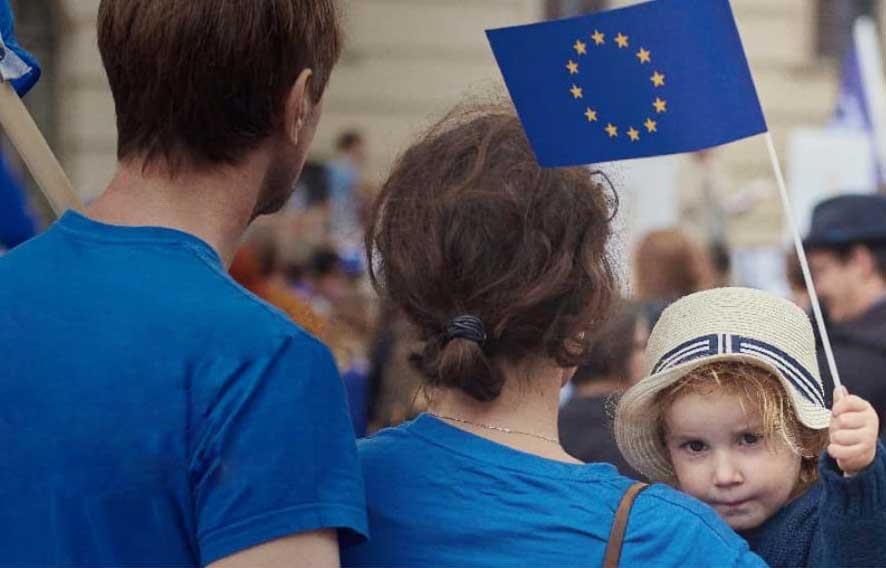 Άρτα: «Ψηφίζουμε για ένα καλύτερο μέλλον» στο Επιμελητήριο Άρτας