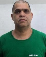 Superior Tribunal de Justiça mantém a prisão preventiva do pastor Marcos Pereira, acusado de estupro