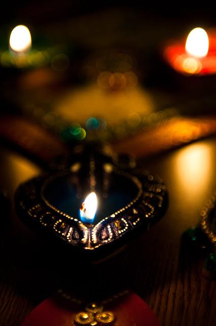 2012113-Diwali-7245