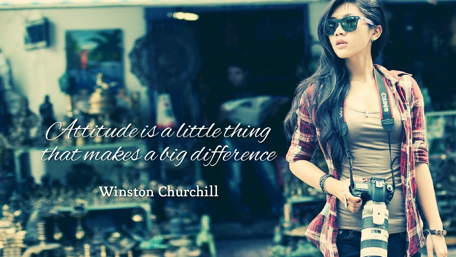 Attitude Wallpapers For Girls 46 Images