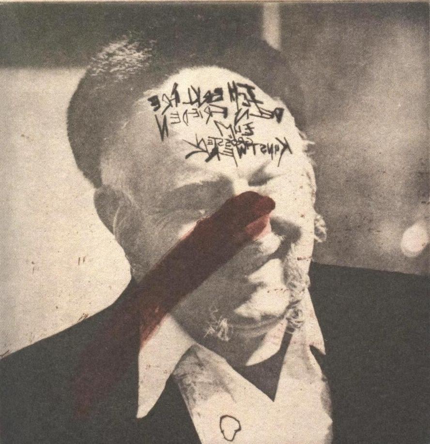 http://artepedrodacruz.files.wordpress.com/2012/04/autorretrato-19801.jpg