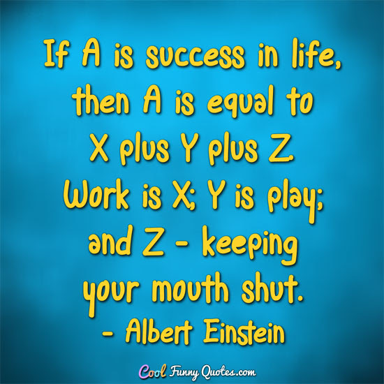 Quotes About Equal Playing Time 17 Quotes