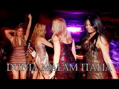 Dunia Malam Italia – Italia Clubbing – Italia Nightlife oleh - clubmalamdepok.xyz