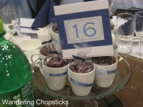 Prince Seafood Restaurant (Wedding Banquet) - Cerritos 6