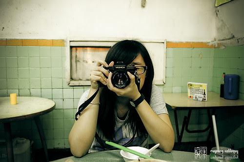 Samsung_NX100_Hongkong_04