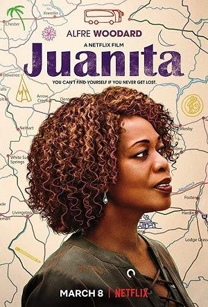 [MOVIE] JUANITA (2019)