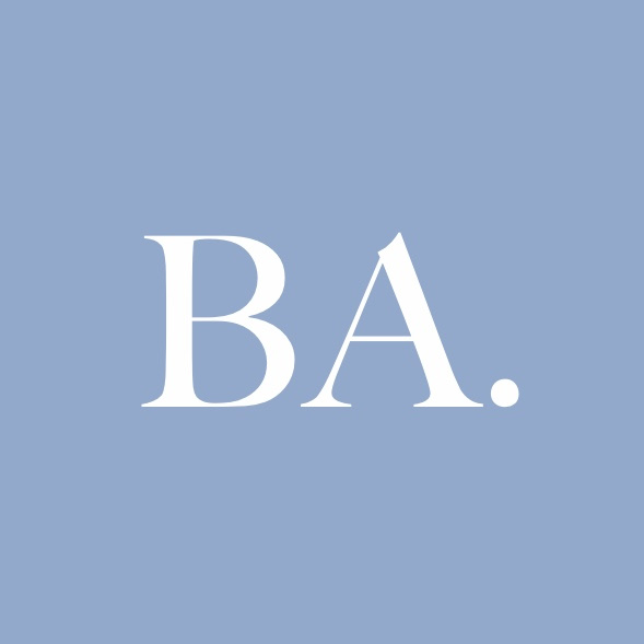 Blog Bruin Alexander