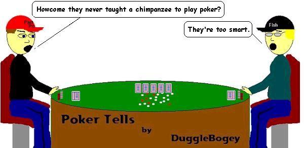 pc-chimp