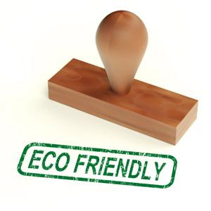 Sustainability comes to the forefront for consumers