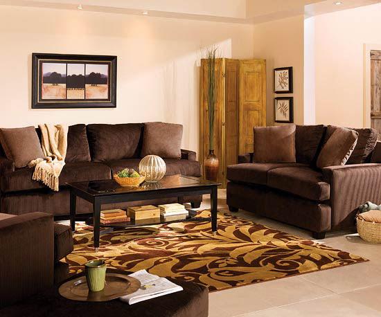 living room raymore and flanningan
