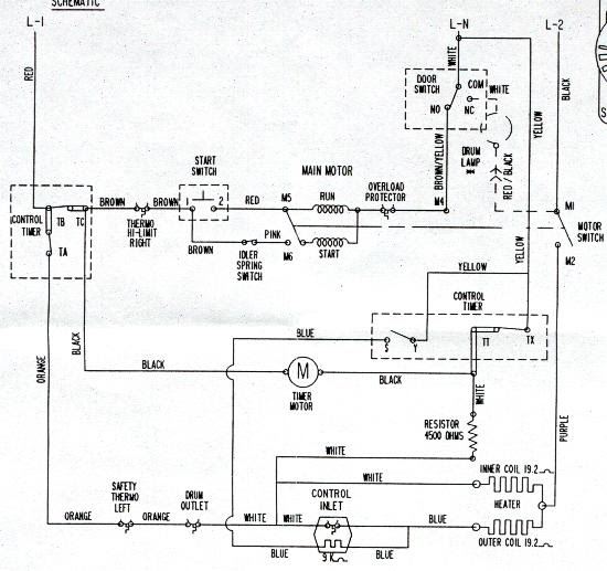 haier oven wiring diagram: refrigerators parts: inglis refrigerator  parts