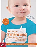 Cover Buch Kersting