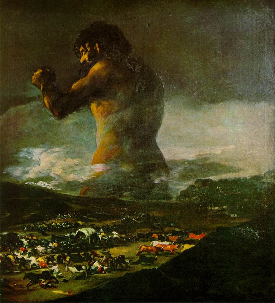 http://www.ibiblio.org/wm/paint/auth/goya/goya.colossus.jpg
