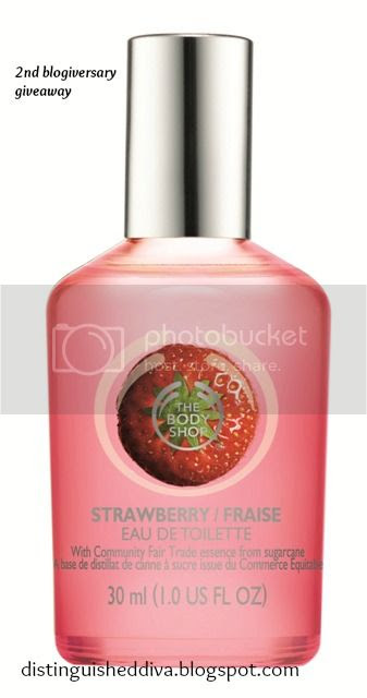 photo TheBodyShopFragrance_zpsf27165de.jpg