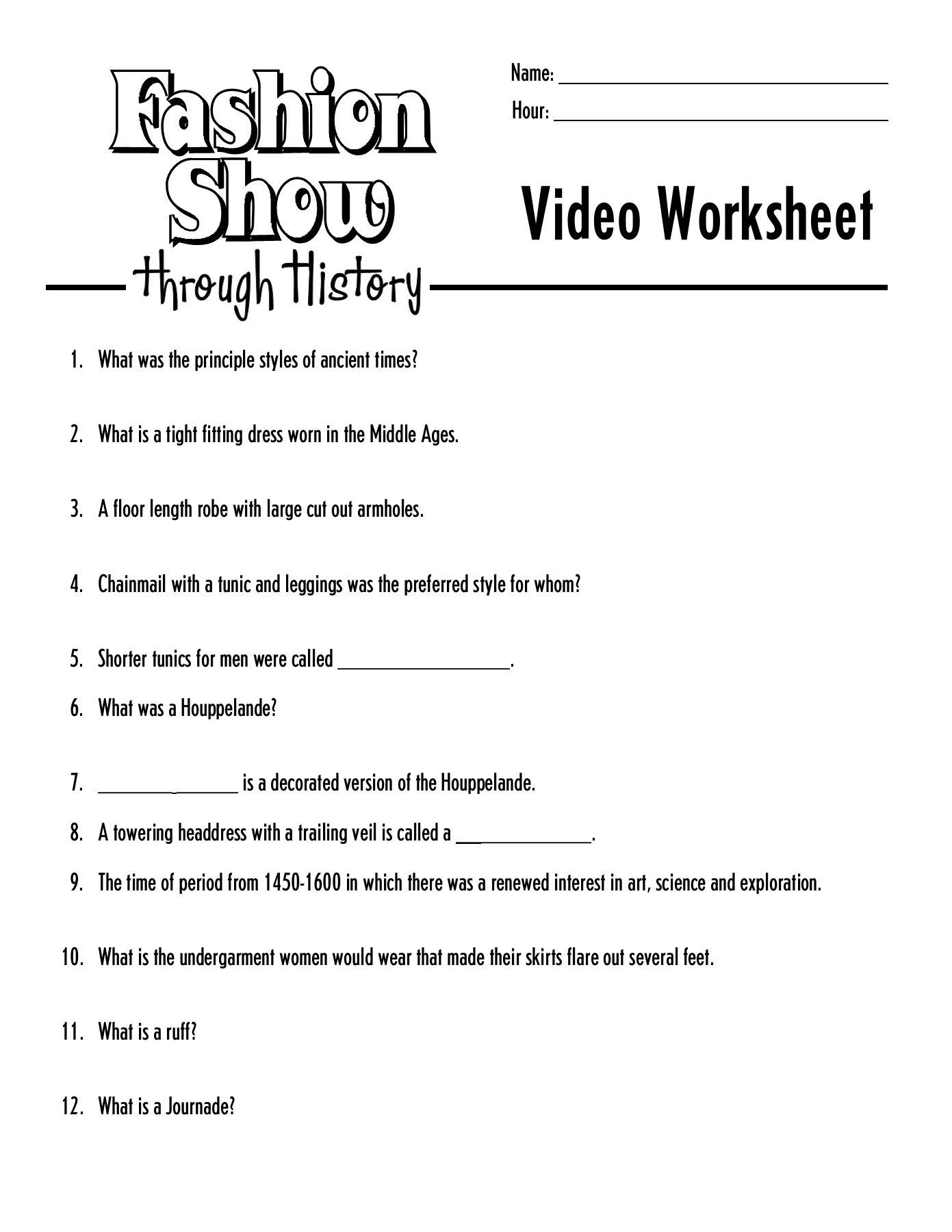 Learning Zonexpress Worksheet Answers - Worksheet List