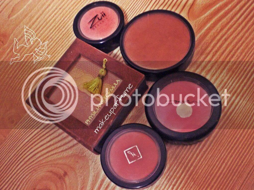 makeuparfumeblogum031_zps46dd986a