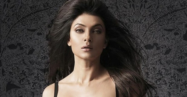 Sushmita Sen, the timeless diva is surely an inspiration to women of all ages