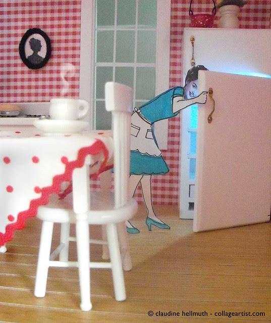 dollhouse_kitchenCLR