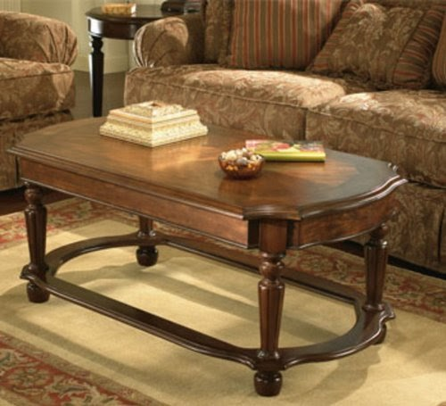 @# Coffee Tables Low Prices: Exton Square Cocktail Table