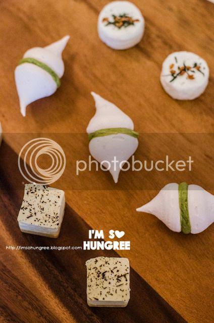 photo imbue-dessert-5353_zpsckmwjqtl.jpg
