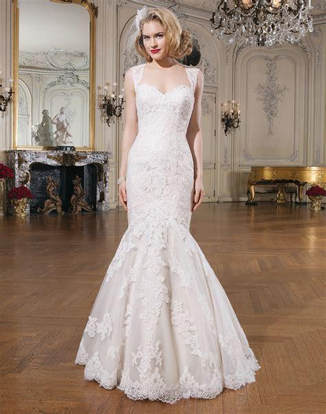 Our Designers & Bridal Dress Collection   Fairytale Brides