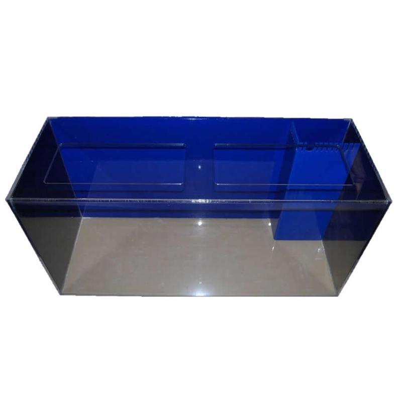 150 Gallon Acrylic Aquarium For Ugf