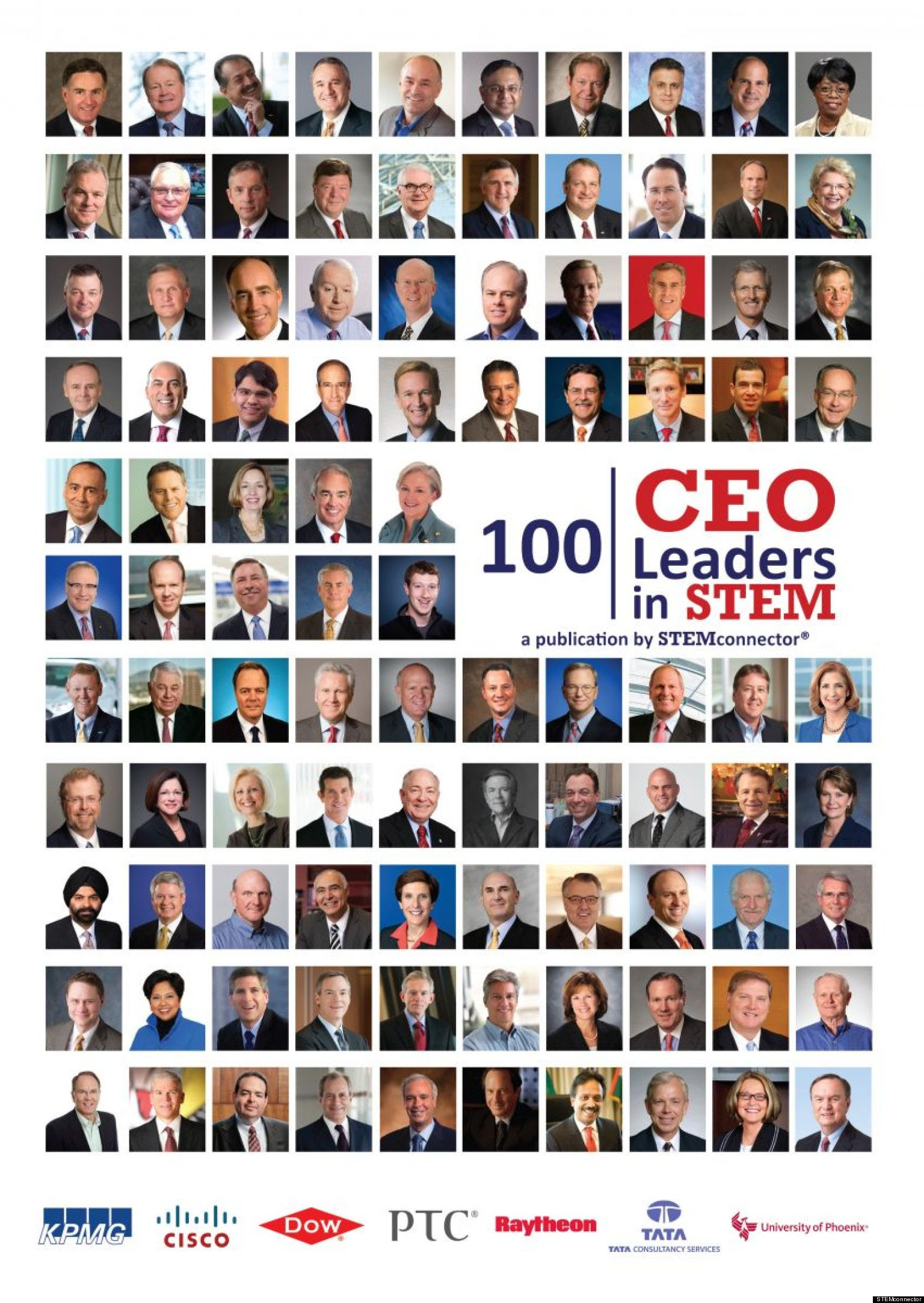 http://i.huffpost.com/gen/1186424/thumbs/o-CEO-LEADERS-TOP-100-facebook.jpg
