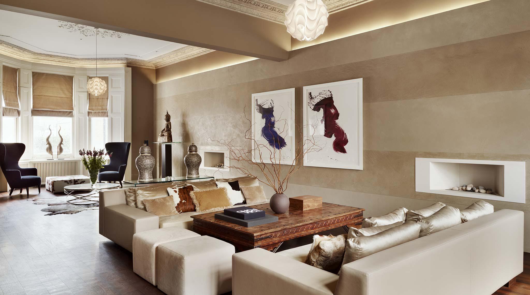 luxury kensington house callender howorth 021