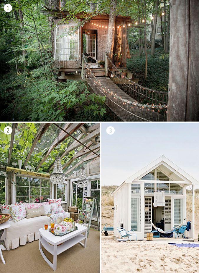 photo wood_tiny_house_1.jpg