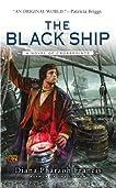 The Black Ship: A Novel of Crosspointe