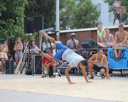 street-fest_4.jpg
