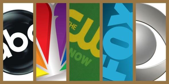 תמה עונת השידורים הטלוויזיונית בארצות הברית; CBS במקום הראשון