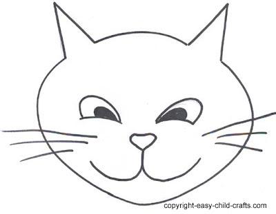 Okulöncesi Etkinlik Paylaşim Okul öncesi çocuklar Için Hayvan Maske