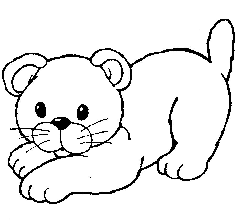 Free Sketsa Teddy Bear Download Free Clip Art Free Clip Art On